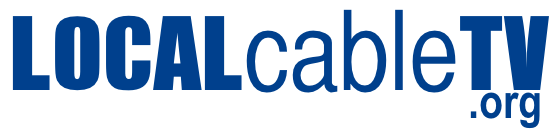 LocalCableTV logo